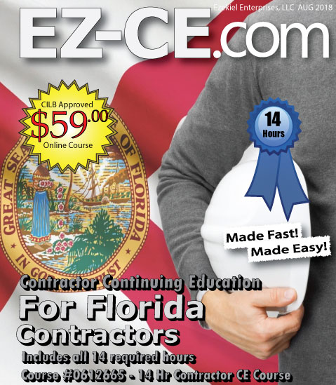 EZCEcontractor-CILB-course-cover-2018